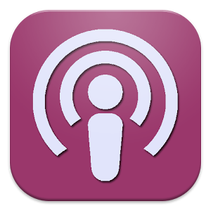 DoublePod Podcasts for android  2.0.1