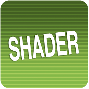 Emulator Shaders  1.1