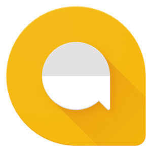Google Allo 22.0.023_RC06 arm