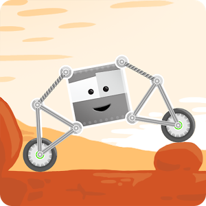 Rover Builder 1.4