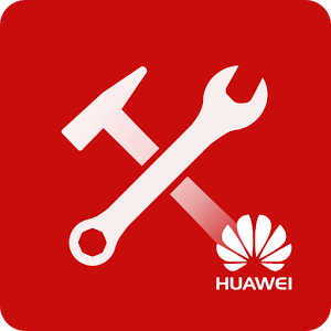 Huawei Enterprise Support 3.1.0