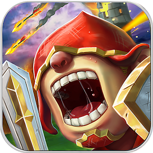 Clash of Lords  1.0.368