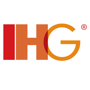 IHG® Hotel Booking & Deals