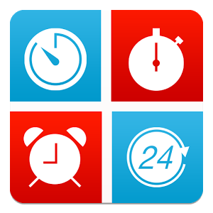 Timers4Me - Timer & Stopwatch 6.2