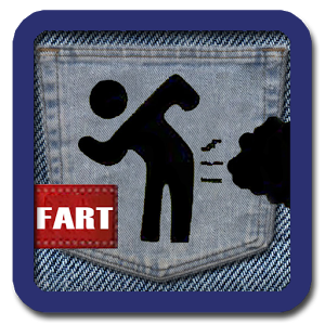 Motion Fart ™ - Prank4.4