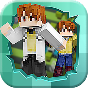 Blockman Multiplayer for MCPE  unknow