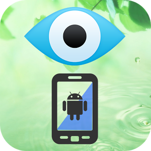 Bluelight Filter - Eye Care 1.2.50