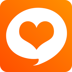 Mico - Meet New People & Chat