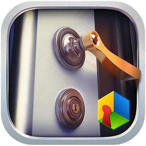 Escape Quest 1.4