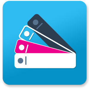 Custom Search Bar Widget CSBW 2 0 5 [Pro] apk (com natewren csbw