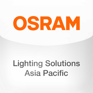 OSRAM Lighting Solutions APAC