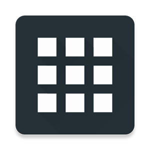 Tiles 2.0.4 [Paid]