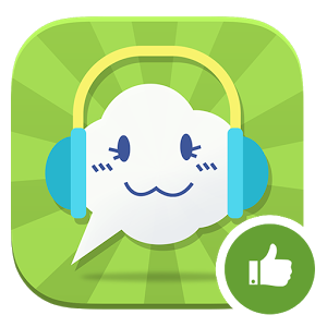 Video Chat for SayHi 2.5