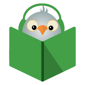 Learn English By Audio Book
