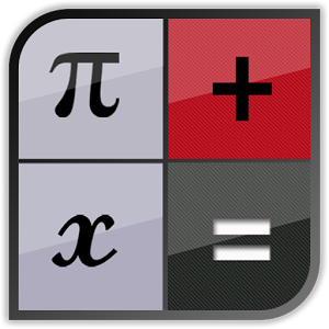 Scientific Calculator Free  Varies with device