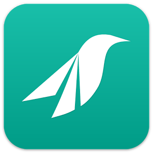 SFT - Swift File Transfer 1.2.1
