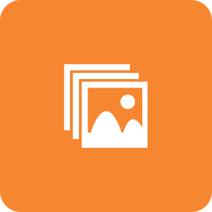 Simple Gallery 2 9 1 apk (com simplemobiletools gallery) free
