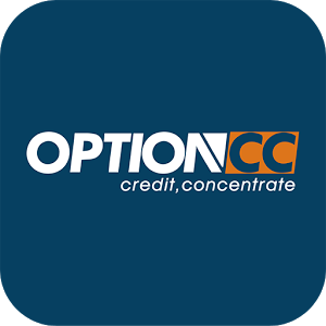 OptionCC  1.4.2
