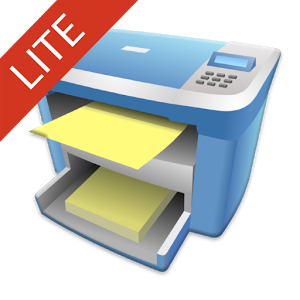 Mobile Doc Scanner 3 Lite 3.3.12