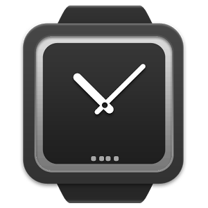 FunDo SmartDevice k16.wearable.03.31