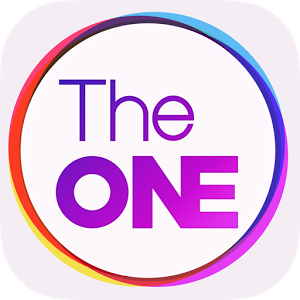 The ONE Smart Piano  2.4.5