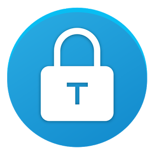 AppLock 2 (Smart App Protect)  Varies with device