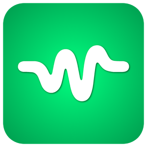 Weezzler: Play Music Over Wifi  1.0.7