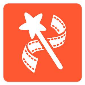 VideoShow - Video Editor  8.6.1rc [Mod]