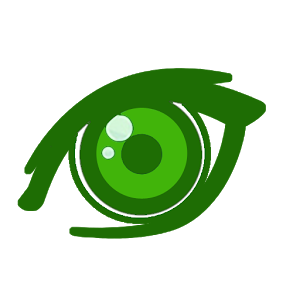 Eye Training 1.1.3