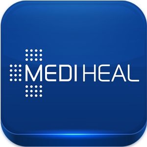 mediheal Genuine Check