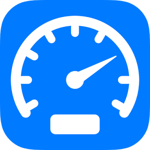GPS Speed  3.3.34