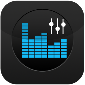 Music Equalizer EQ