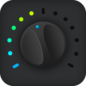 Equalizer & Bass Booster  1.3.6