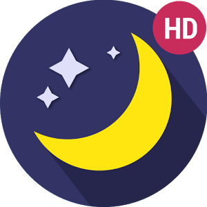 Sleep Sounds  4.0.1 [Unlocked]