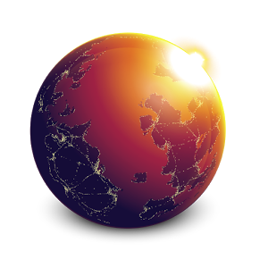 Firefox Aurora for Developers (Unreleased)  61.0a1