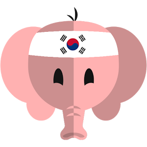 Simply Learn Korean  2.0.0