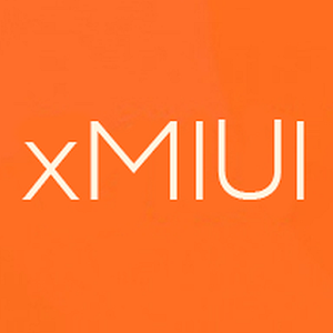 MIUI tweaking Xposed module 0.2.3 beta 7 (Premium)