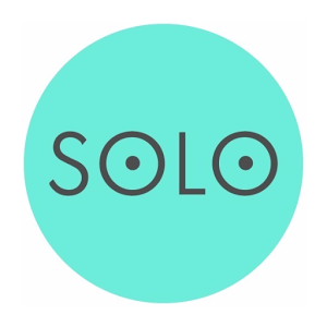 Solo Selfie - Video and Photo  1.0.7.004