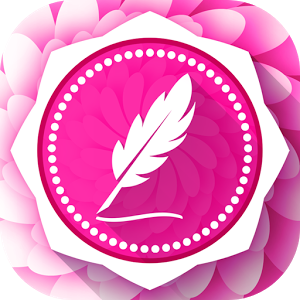 Secret diary with passcode 1.4.4