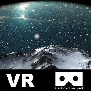 Snow Mountain VR for Cardboard  2.0.5