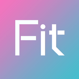 Fitband  3.0.5
