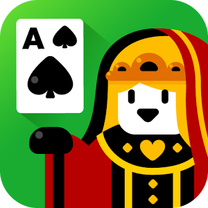 Solitaire: Decked Out Ad Free  1.3.3