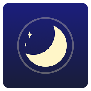 Blue Light Filter - Night Mode, Eye Care 1.4.7 [Unlocked]