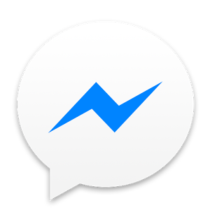 Facebook Messenger Lite 67.0.0.20.241