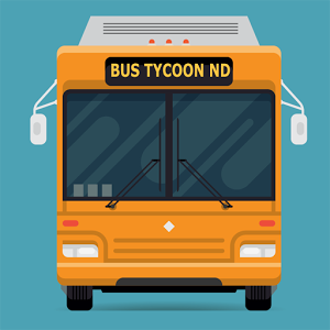 Transit King Tycoon – Transport Empire Builder 2 1 [Mod] apk