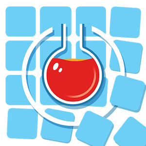 Thermometers Puzzles  1.4
