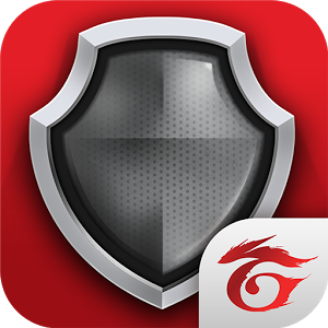 Garena Authenticator 1.2