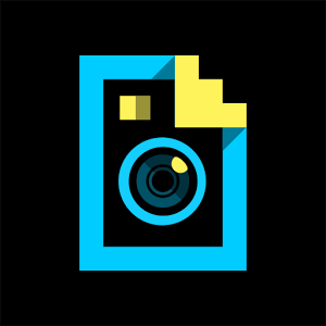 GIPHY CAM. The GIF Camera 1.5