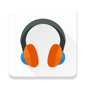 Beatsify Music Player (Beta) 2.2.1