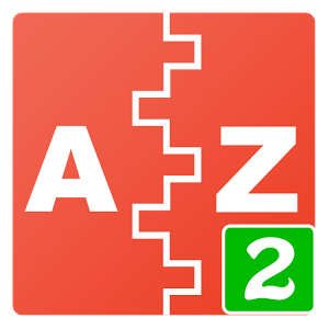AZ Plugin 2 (newest)  4.1.4